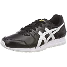 adaaff814 Amazon.es  asics casual