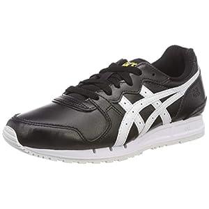 41p7c2dKgSL. SS300  - ASICS Women's Gel-movimentum Running Shoes