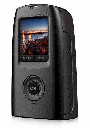 Brinno-TLC200-Pro-HDR-Time-Lapse-Camera-Cronofotografia-Display-LCD-144-Risoluzione-Video-1280-x-720-Scheda-SD-4GB-Inclusa-Nero