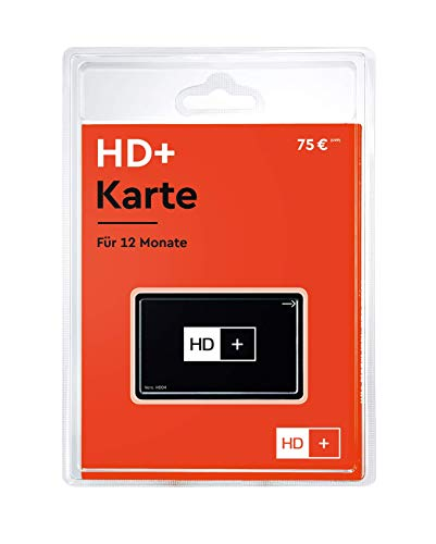 Sky 2 Karte.Hd Karte Fur 12 Monate Fernsehen In Brillanter Hd Qualitat