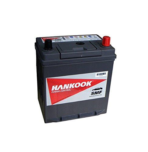 hankook-054-car-battery-12v-35ah-330cca-4-years-warranty-with-a-lip