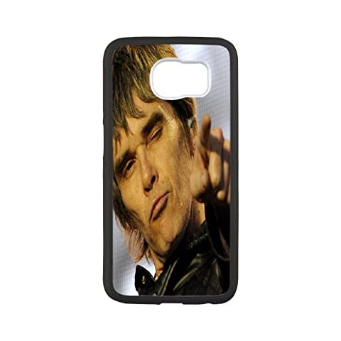 THE STONE ROSES For samsung_galaxy_s6 edge Csae phone Case Hjkdz234994