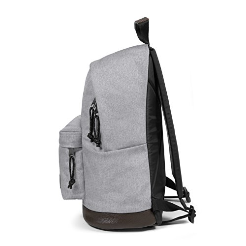 Eastpak Rucksack Wyoming, sunday grey, 24 liters, EK811363 - 7