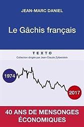 Le Gâchis français