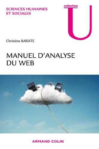 manuel de recherche qualitative pdf download