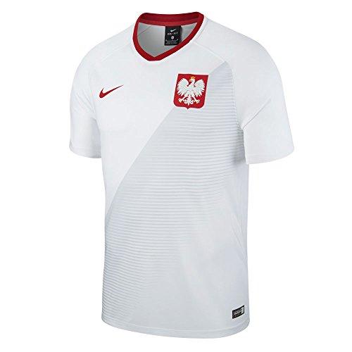 4544dda51 adidas D04268 Children s German National Team Football Away Jersey ...