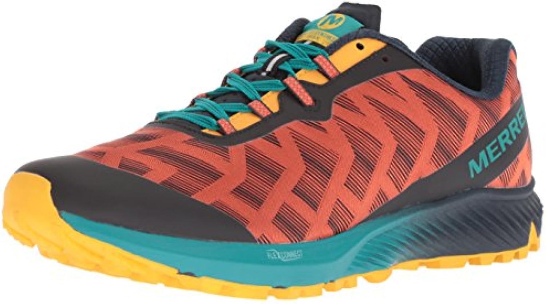 Merrell J06109, Zapatillas de Running para Asfalto para Hombre