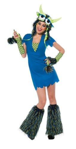 rubies-yetti-monster-big-foot-costume-m