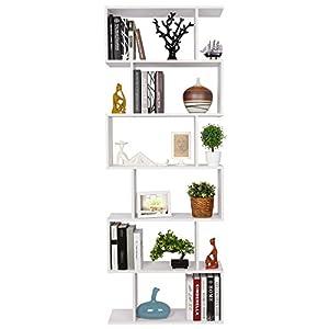 Bücherregale | Deine-Wohnideen.de