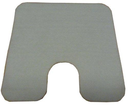 mister-vac-a303-lot-de-2-filtres-hygieniques-pour-electrolux-lux-d770-d795
