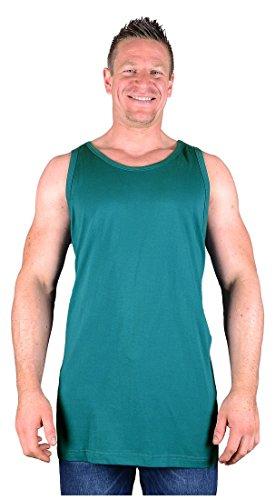 big-mens-jade-green-metaphor-orico-vest-04972-size-2xl-3xl-4xl-5xl-6xl-size-5xl