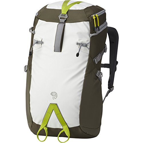 mountain-hardwear-hueco-35-hiking-backpack-one-size-stone-green