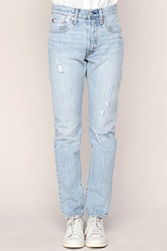 jeans-donna-levis-29502-0003-denim-501-skinny-primavera-estate-2017-blu-28