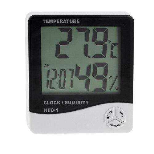 htc-1-digital-lcd-display-max-min-temperature-humidity-meter-hygrometer-clock