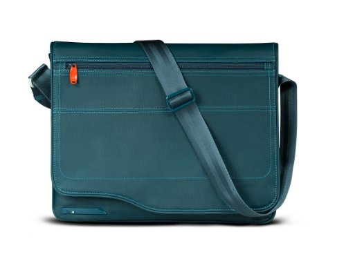 beez-le-reporter-air-13-tasche-fr-macbook-air-pro-33-cm-13-zoll-kingfisher