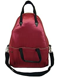 Adidas Jeremy Scott JS SLVR Tasche verschiedene Modelle