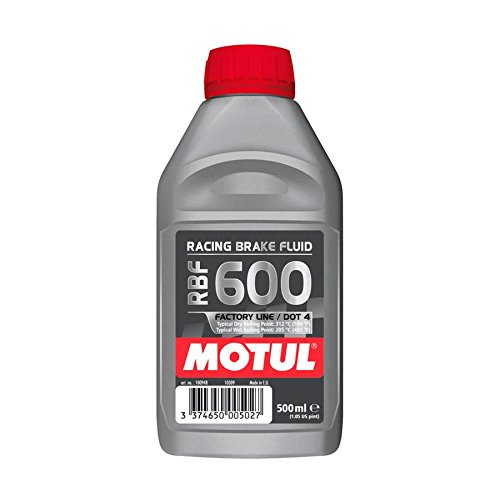 motul-rbf-600-racing-brake-fluid-05l