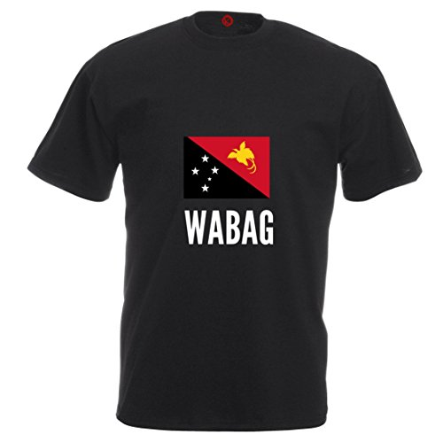 t-shirt-wabag-city