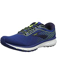 Brooks Ghost 12, Chaussures de Running Homme