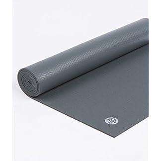 Manduka PROlite – Esterilla de yoga