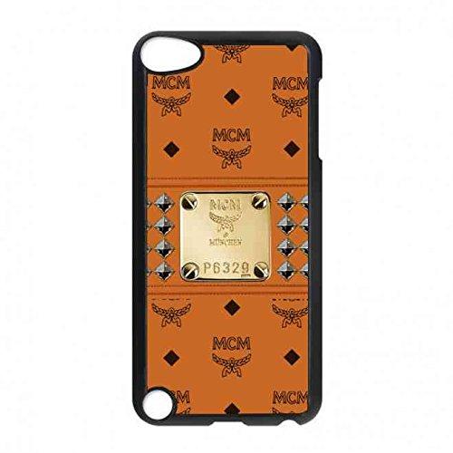 mcm-custodia-per-ipod-touch-5th-mcm-modern-creation-monaco-cellulare-borsa-custodia