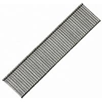 Silverline 993053 - Clavo para clavadora neumática