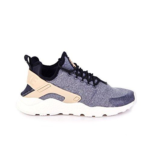 Nike Donna 859516-001 Scarpe da trail running nero Size: 40 EU