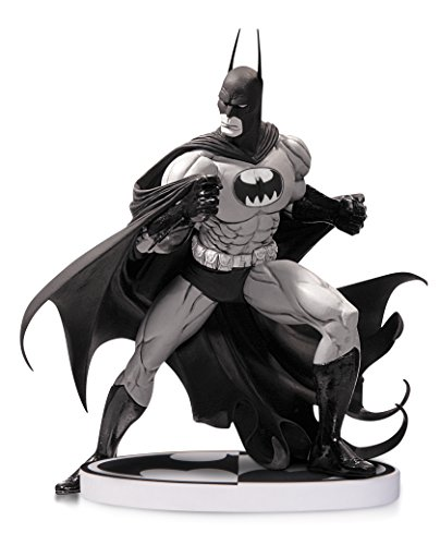 dc-comics-batman-black-and-white-by-tim-sale-second-edition-statue