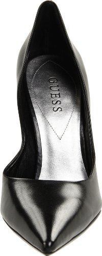 Guess Carrie Damen, , Black