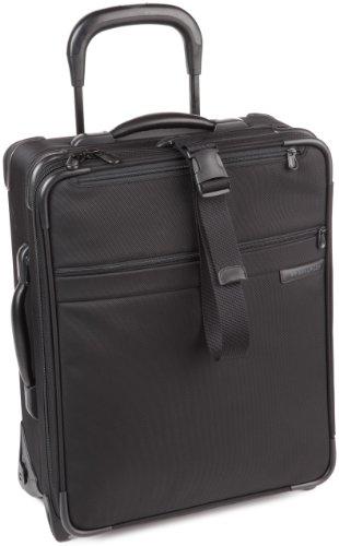 briggs-riley-equipaje-de-mano-equipaje-20-pulgadas-ampliable-vertical-de-fuselaje-ancho