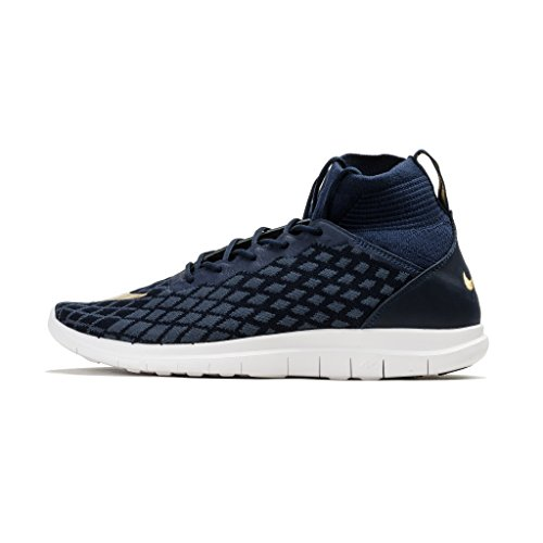 3 Gratuit Fk Fc Blu Hipervenom Nike ER7wqaE