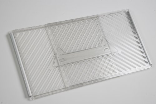 A-Safety Backofenscheibenschutz APS38