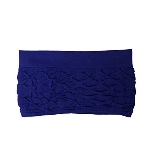poitrine/sous-vêtements/Soutien-gorge sexy/ lingerie sexy B