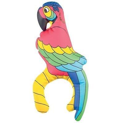 perroquet-gonflable-accessoire-de-costume