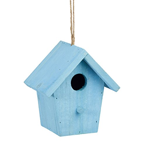 relaxdays-colorful-deco-casa-para-pajaros-de-madera-pequenos-pajaros-para-colgar-decoracion-de-prima