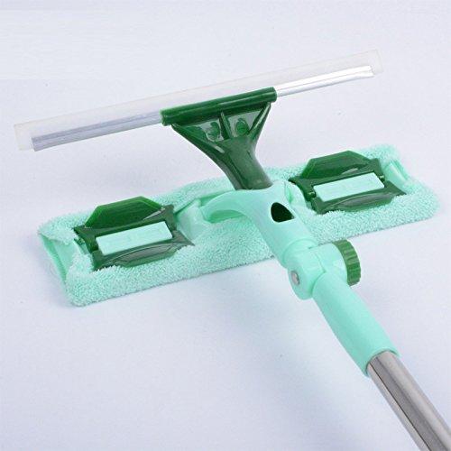 pulitore-per-finestra-telescopica-multifunzione-per-pulitore-di-vetro