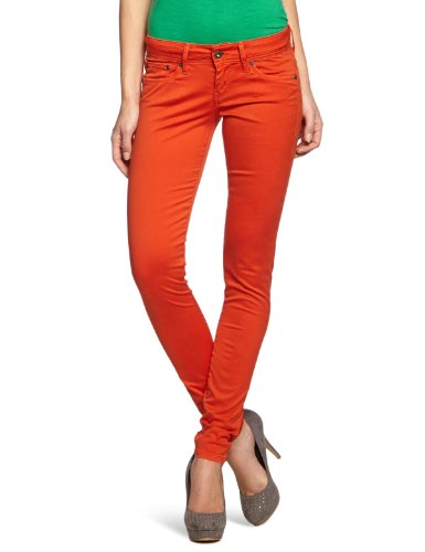 pepe-jeans-skittle-jeans-da-donna-rosso-167-methyl-29w-26l