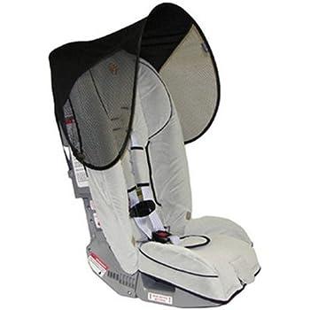 Sunshine Kids Car Seat and Stroller Shade: Amazon.co.uk: Baby