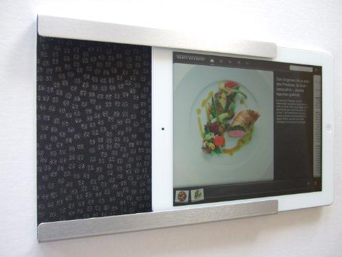 soporte-marco-montaje-en-pared-para-ipad-mini-con-o-sin-cascara-protectora-delgada-brillo-negro-alum