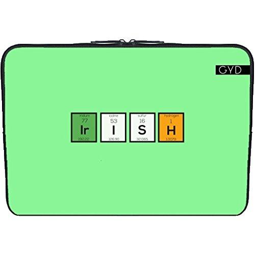 coperchio-neoprene-laptop-netbook-pc-101-pollici-elementi-chemcial-irish-by-ilovecotton