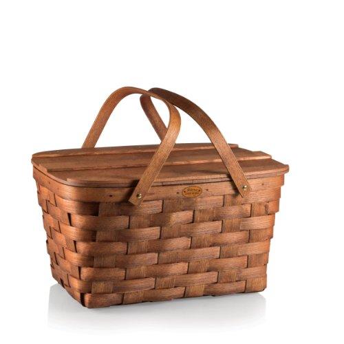 picnic-time-prairie-picnic-basket