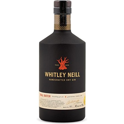 ginebra-whitley-neill