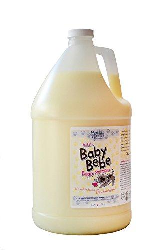 bobbi-panter-baby-bebe-puppy-natural-shampoo-38-litre