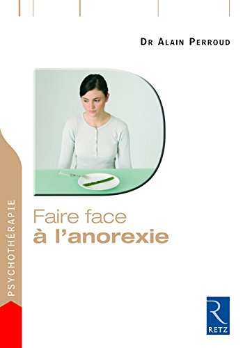 Faire face  l'anorexie
