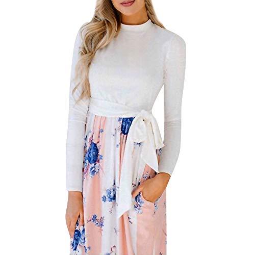 Kleider Damen Sommer Kleid Damen Kleider Cocktail Guess Kleid Schwarz Kleider Kleid Damen Elegantes Kleid Rose Kleider Cinderella Kleid Mädchen So Kleider Kleid Elegant ()