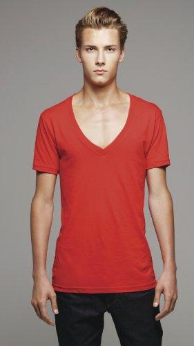 BellaHerren T-Shirt S Blau - Midnight Navy
