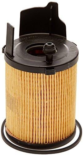 purflux-l343c-filtre-a-huile