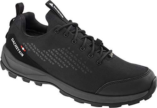 Dachstein Delta Move GTX Shoes Herren Pirate Black/Black Schuhgröße UK 10   EU 44 2018 Schuhe
