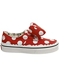 Amazon.es  vans disney  Zapatos y complementos aee2cbc7517