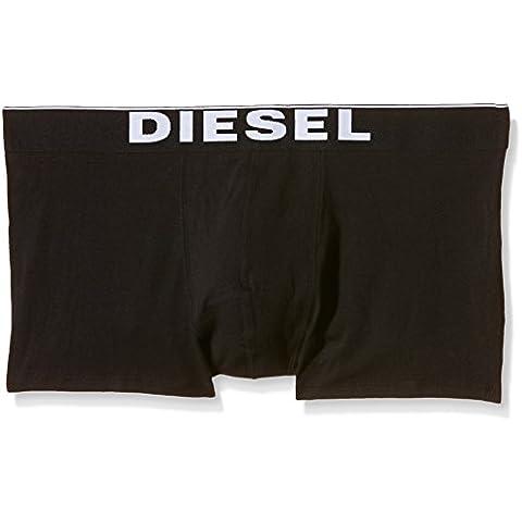 Diesel, 00Cky3 0Ntga Umbx-Korythreepack - Boxers pack de 3 para hombre